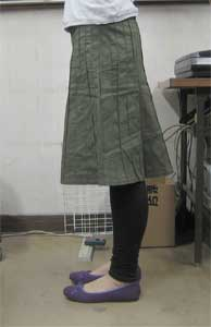 20080227-2.jpg