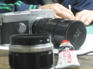 20080227-6.jpg