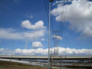 20080306-8.jpg
