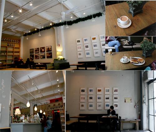 cafebar.jpg