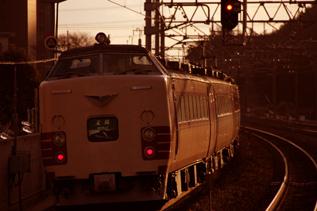 rie3052.jpg