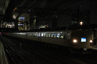 rie3128.jpg