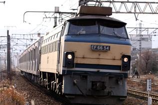 rie3132.jpg