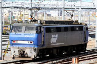 rie3359.jpg