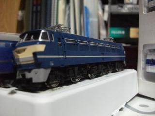 DSCF0783.jpg