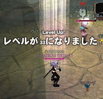 070502c.jpg