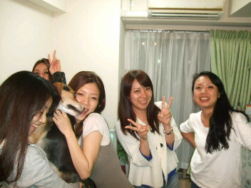 20111014095855.jpg