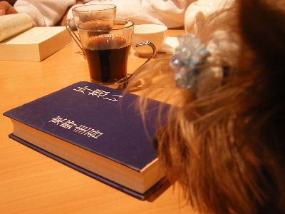 2007_01210007.jpg
