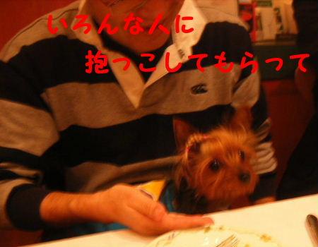2007_03280082.jpg