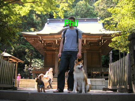 2007_06020046.jpg