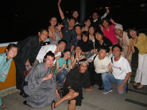 2007_07210093.jpg