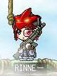 RINNE-