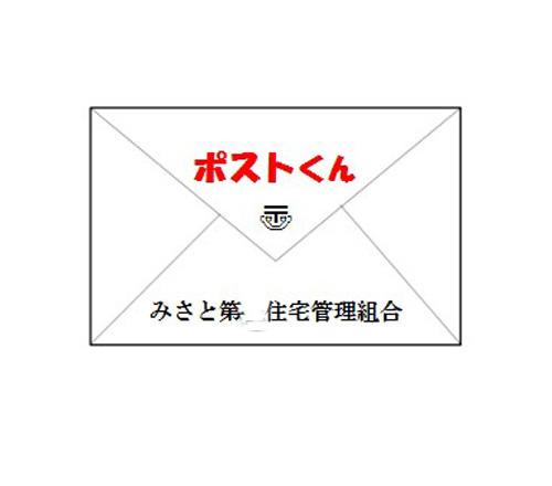 20070910222702.jpg