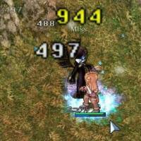 878_convert_20080305234906.jpg