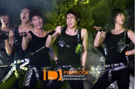 tvxq-thailandcon2.jpg