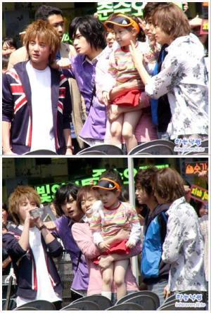 yuchun-child.jpg