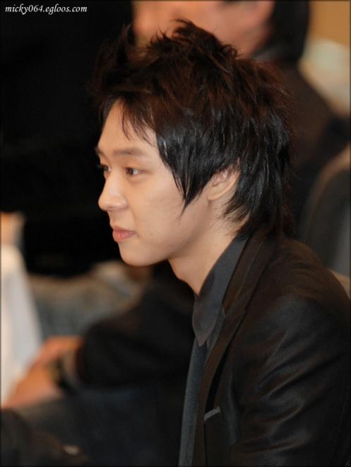 yuchun-korea.jpg