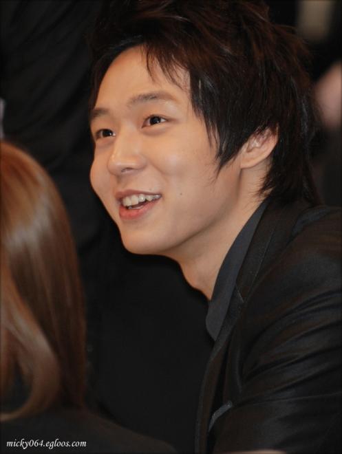 yuchun-korea2.jpg