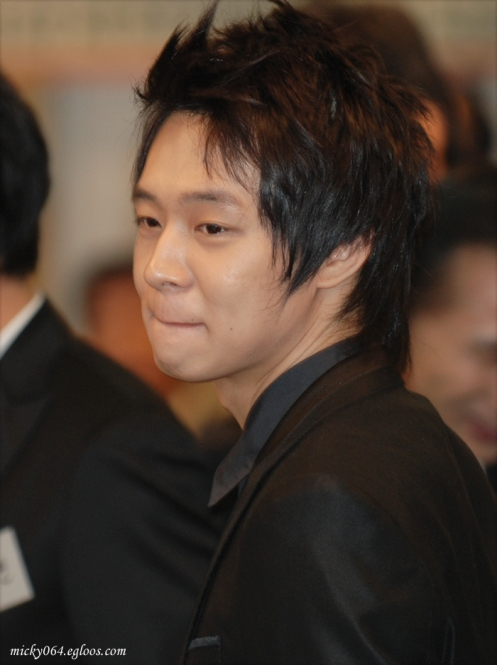 yuchun-korea3.jpg