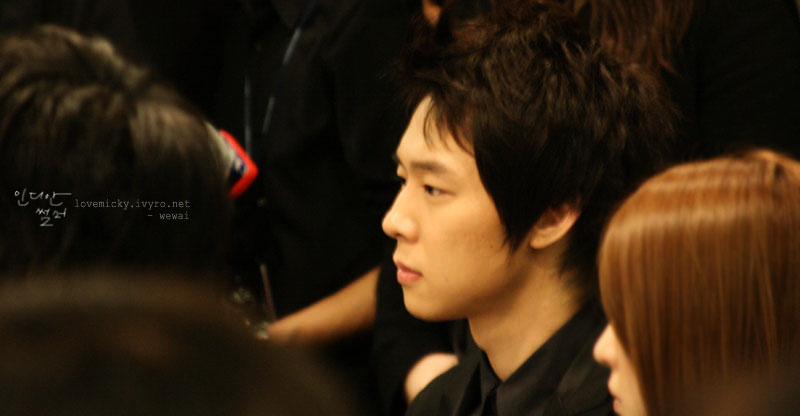 yuchun-korea4.jpg