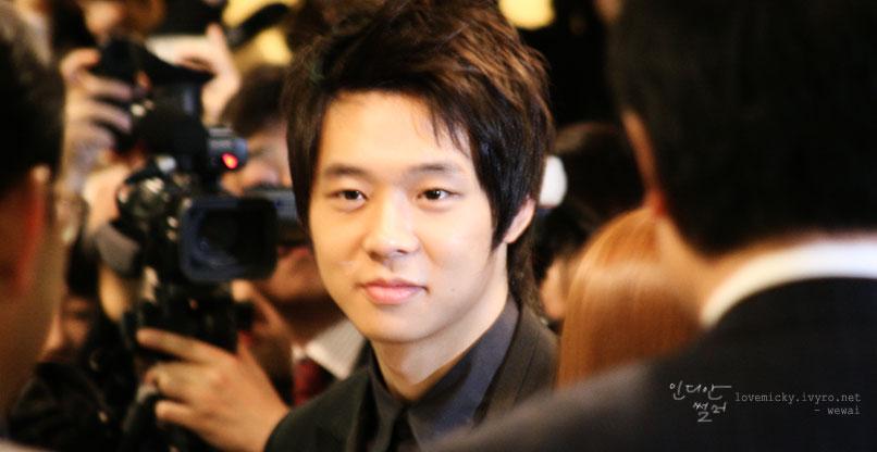 yuchun-korea5.jpg