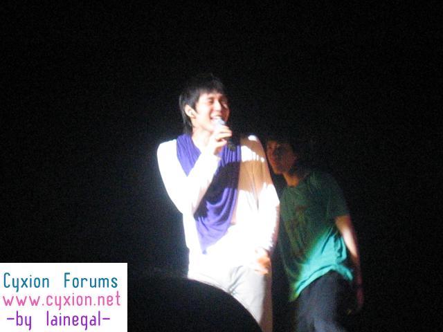 yuchun-malayciacon3.jpg