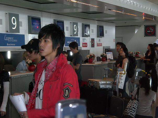 yuno-airport2.jpg