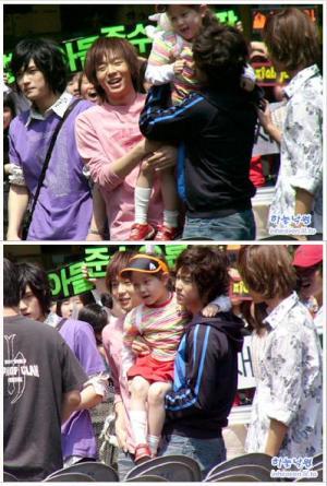 yuno-child2.jpg