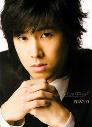 yuno-pati.jpg
