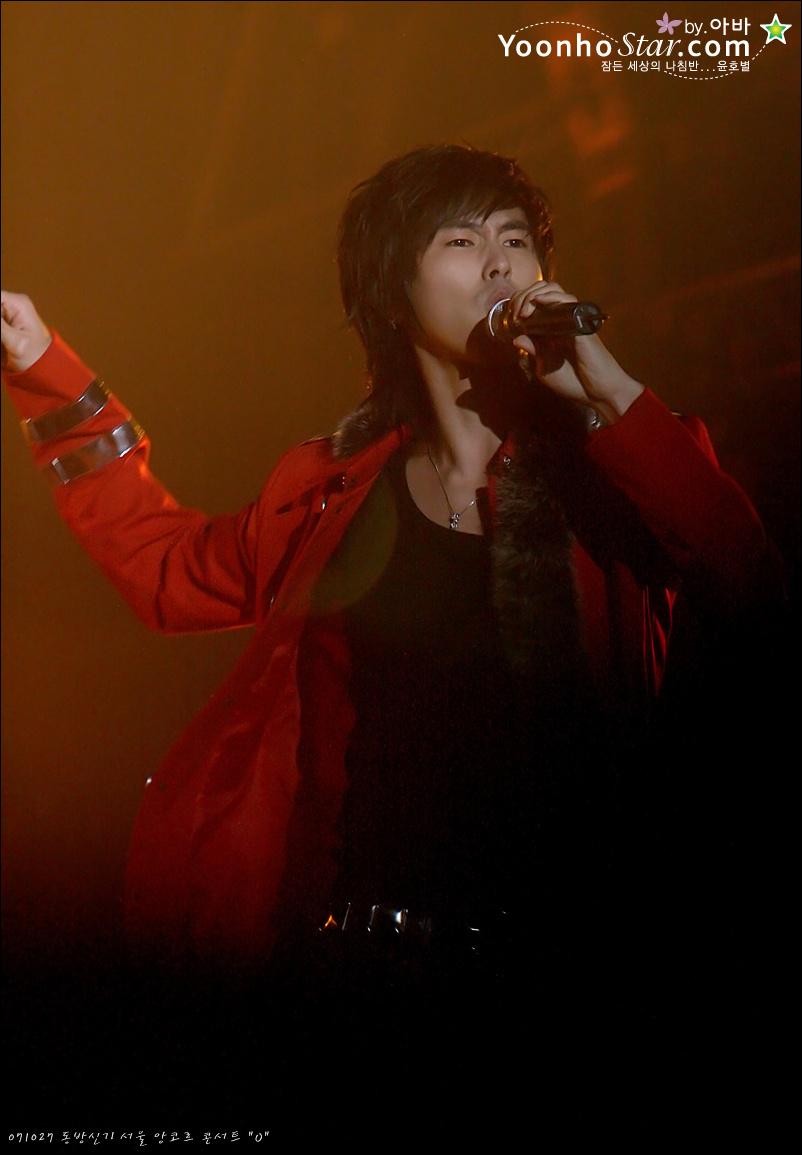 yuno-soulcon12.jpg