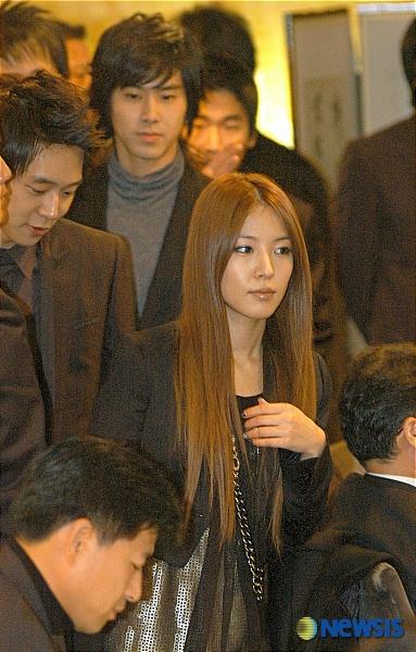 yuno-yuchun-boa-korea2.jpg