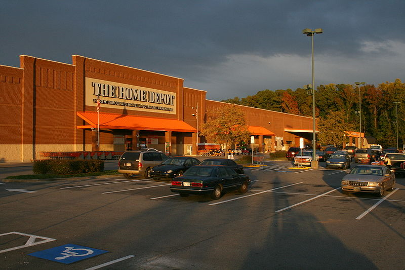800px-2008-10-27_The_Home_Depot_in_Durham.jpg