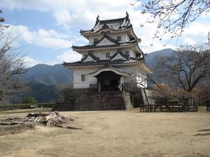 uwajima02.jpg