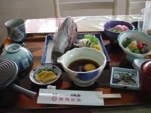 uwajima04.jpg