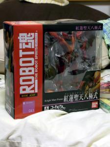 RIMG0081_20091107232345.jpg