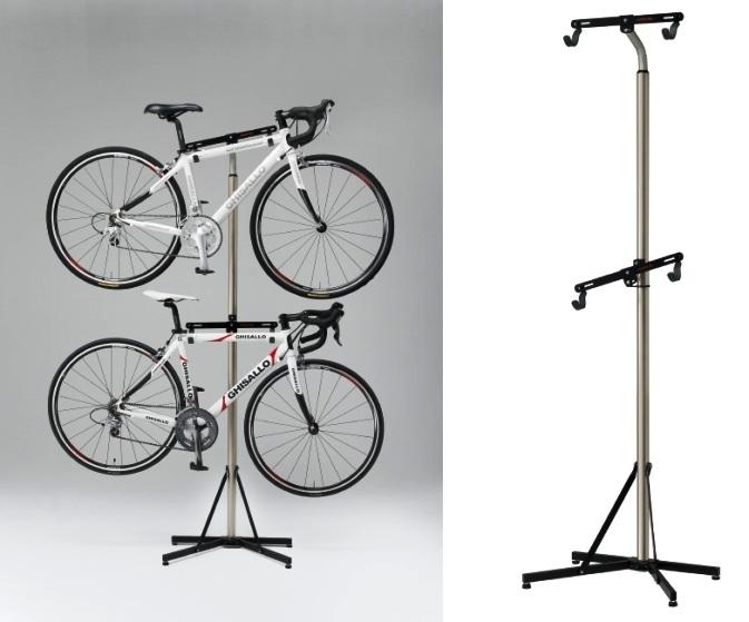 P500AL2_bike_20120218001551.jpg