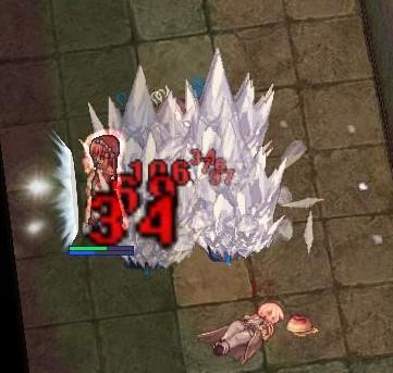 2007.1028gazou1.jpg