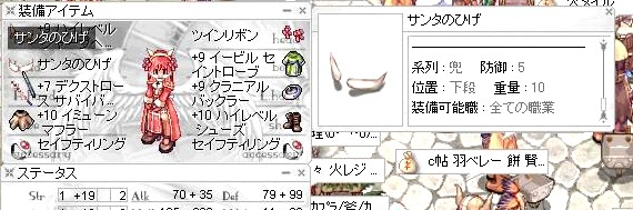 20071222gazou.jpg