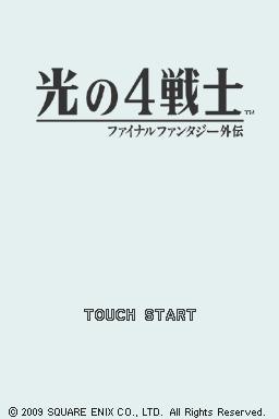 ff44.jpg