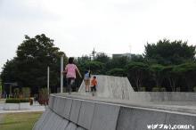 2009092208.jpg