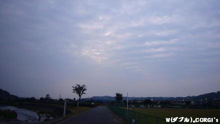 2009092701.jpg