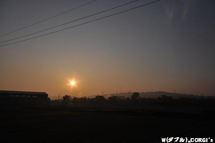 2009110701.jpg