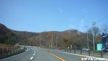 2009110711.jpg