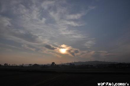 2009110801.jpg