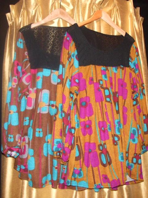 BLOG2007_1013Roscoeblog0020.jpg