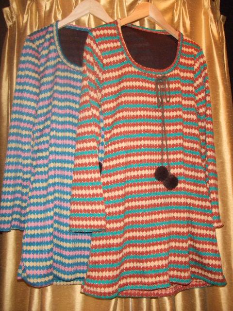 BLOG2007_1013Roscoeblog0021.jpg