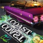 new_080128_COAST-2-COAST.jpg