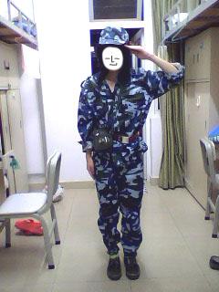 IMG0096A.jpg