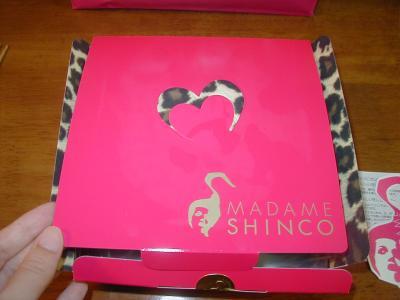 madam shinko1