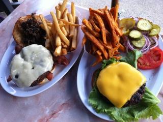 hellburger.jpg
